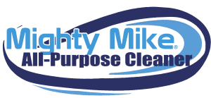 MM_All Purpose Cleaner