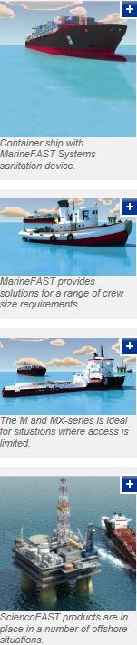 MarineFAST_Image_Sizes