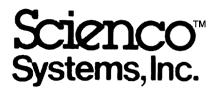 RLR1980_SCI_Scienco-logo