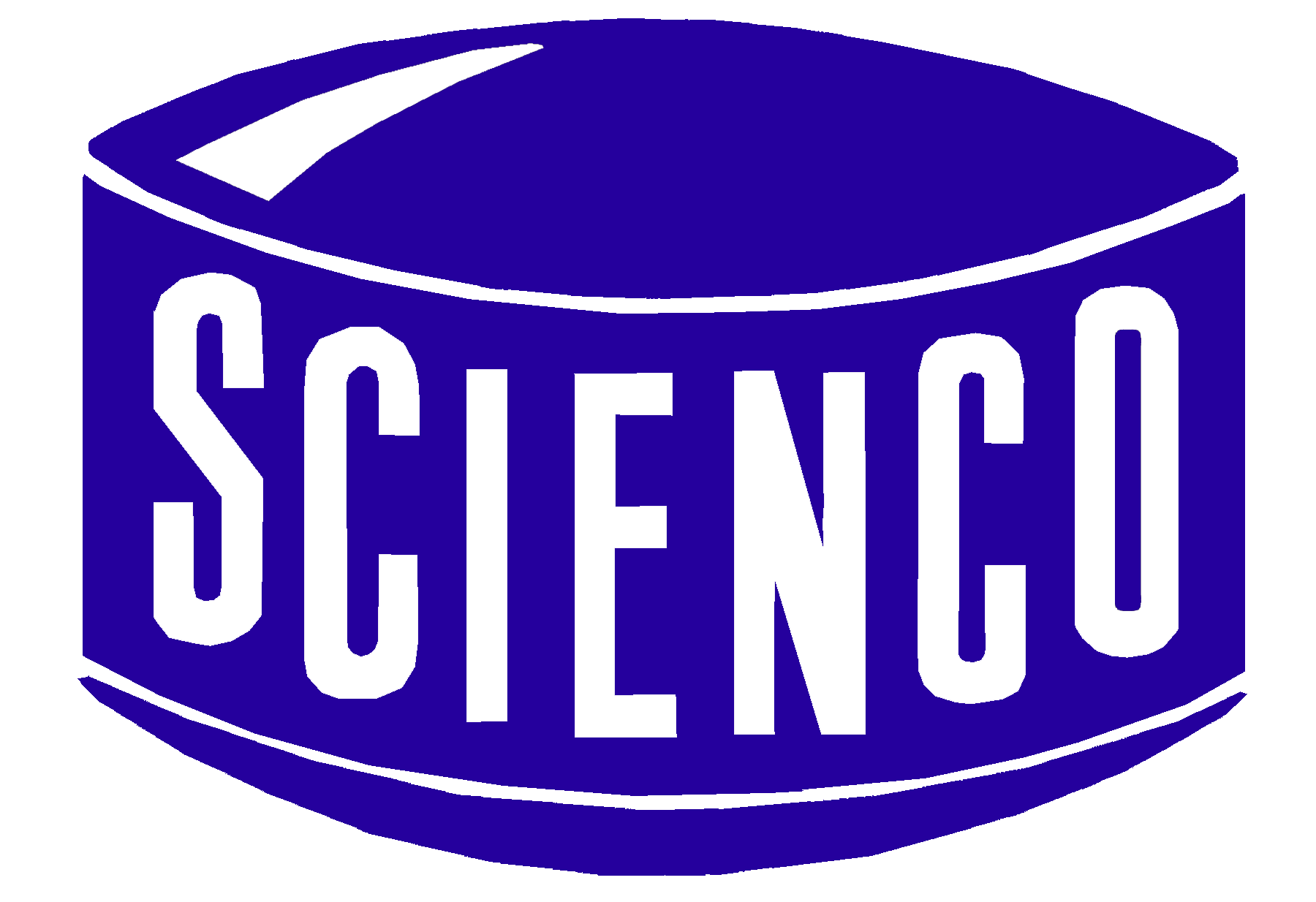 RLR1980_Scienco_tablet_logo