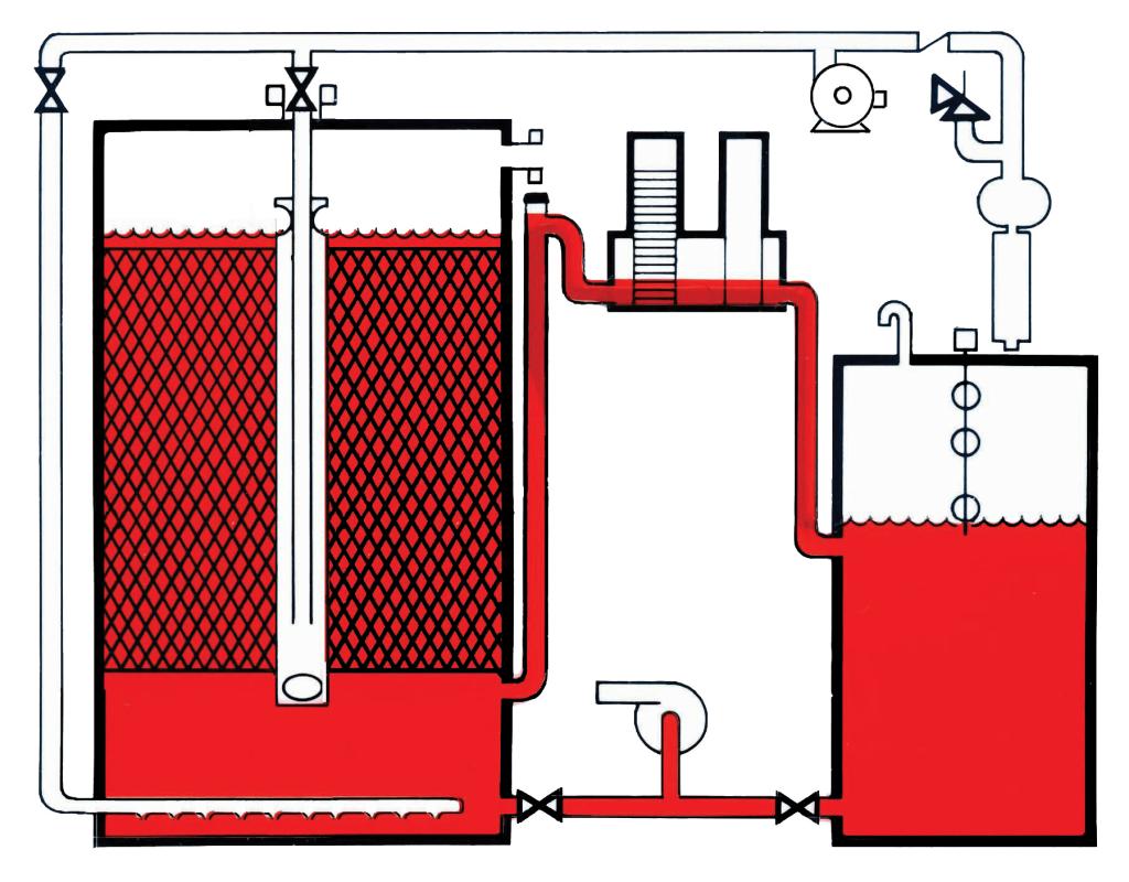 MarineFAST_flow_diagram